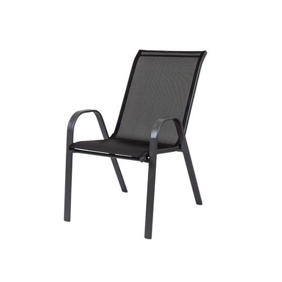 Como kerti szék