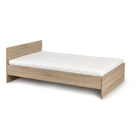 Ágyrács LIMA ágyakhoz több méretben
