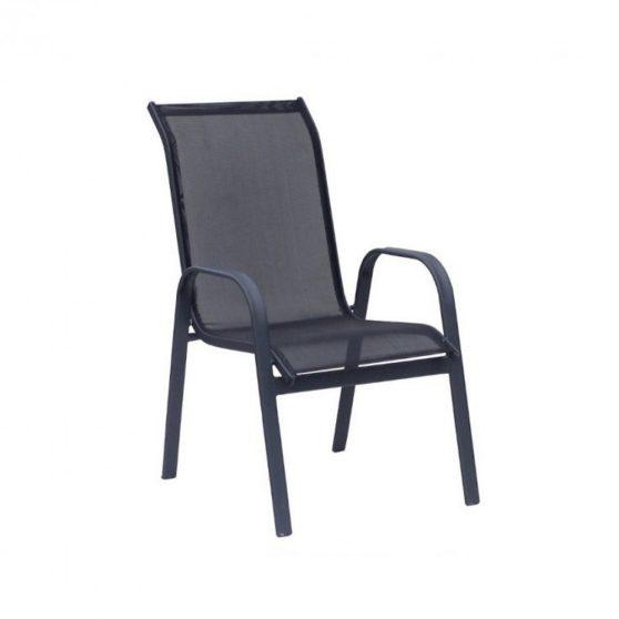 Hecht HFC010 szék