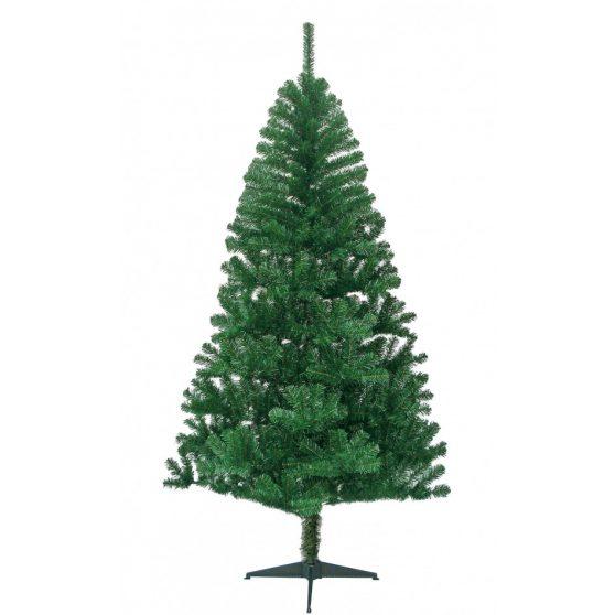 Christmas top műfenyő