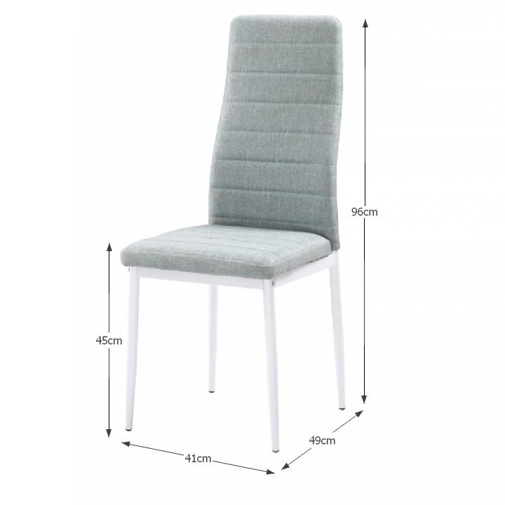coleta szék vélemányek
