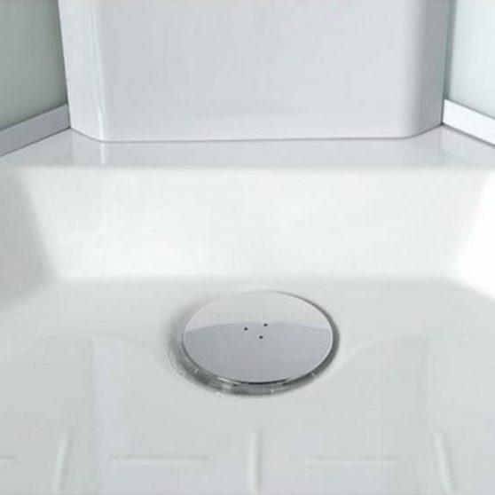 Aigo íves zuhanybox