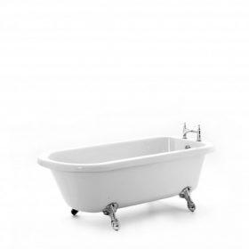 Arttec fürdőkád