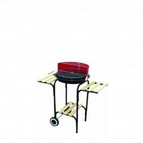 Gardenwell kerti grill