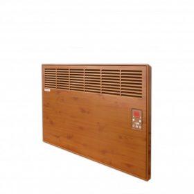 Vigo elektromos fűtőtest