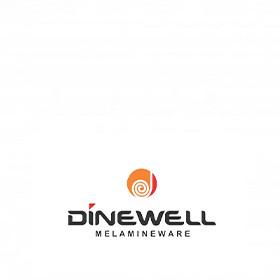DineWell