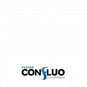 Confluo