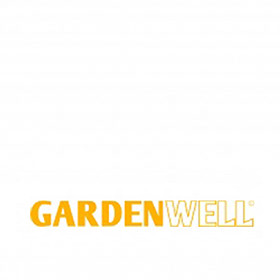 Gardenwell