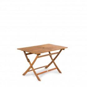 Fieldmann kerti asztal